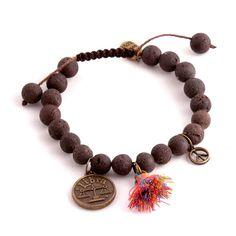 Lava beads Www.jewlify.com