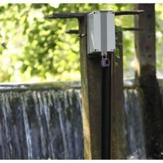 Madrid, Door Handles, Home Decor, Flood Prevention, Level Sensor, Weather Seasons, Parking Lot, Branding, Group