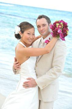 WEDDING Hair Clip Gardenia Flower Fascinator Prom by kathyjohnson3