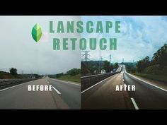 In this tutorial I showed how to edit a landscape on snapseed.Lightroom is the best app to for color correction on pc. But on your handphone you c. Photoshop For Photographers, Local Photographers, Photoshop Photography, Photoshop Tutorial, Mobile Photography, Photoshop Actions, Lightroom, Food Photography, Photo Editor App