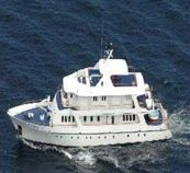 Yachting the Galapagos $4695 | Luxury Cruise Guide