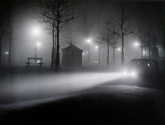 Dark Arts: The Work of 10 Talented Night Photographers