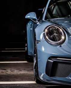 "Luxury Cars Bugatti Expensive Bentley 4 Door Tesla Maserati Ferrari Audi Cadillac Lamborghini Porsche 👉 Get Your FREE Guide ""The Best Ways To Make Money Online"" Porsche 911 Gt3, Porsche Girl, Porche 911, Porsche Sports Car, Audi Cars, Porsche Cabrio, Porsche Carrera Gt, Mustang, Porsche Sportwagen"