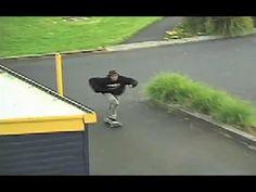 Full Speed Ollie Down FATTY GAP!! – Behind the Clips – Gabriel Summers: Gabriel Summers… #Skatevideos #behind #clips #down #FATTY