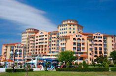 ROYAL PARK   Locatie: Elenite din Bulgaria  Pret: 35 euro ALL INCLUSIVE!!!