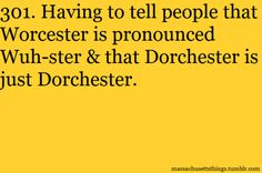 You know you're from MA when....#scenesofnewengland #soonlyinMA #soMA