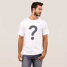 #school - #What? T-Shirt