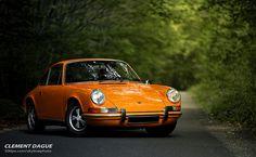 ChasingAsphalt.com – automotive photography | In-the-spotlight: Clément Dague