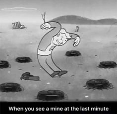 Me in Fallout Fallout Funny, Fallout Art, Fallout New Vegas, The Elder Scrolls, Fallout 4 Vault Tec, Skyrim Game, Video Game Logic, Bethesda Games, Fall Out 4
