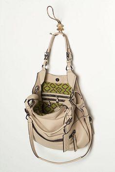 2ef0c8d488 34 best Crossbody purses... images on Pinterest