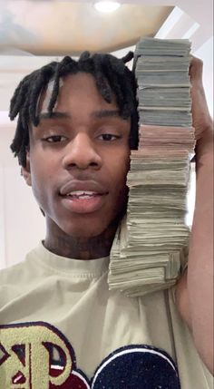 Best Rap Music, Cute Names For Boyfriend, Bae, Baby Polo, Cool Album Covers, Lil Durk, Fine Men, Baby Daddy, Backgrounds