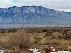 Sandia Mountains, Albuquerque New Mexico New Mexico Albuquerque, Albuquerque News, Tattoo Themes, Tattoo Ideas, Duke City, New Mexican, Land Of Enchantment, Places To Go, Beautiful Places