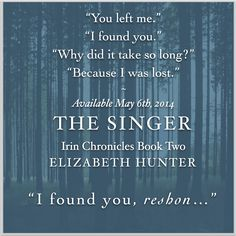Teaser quote from a dream walking scene: The Secret by elizabeth hunter teaser images - Google Search