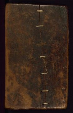 Ethiopia The Walters Art Museum Kintsugi, African History, 14th Century, Wabi Sabi, Art Day, Book Art, Pottery, Antiques, Wooden Boards