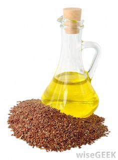 Flax Seed Oil :: Healthy Oil - Good source of essential fatty acids, increases biliary phospholipid levels and helps with gallstones. Very delicate oil, do not heat. Low Sodium Diet, Lower Cholesterol, Healthy Oils, Essential Fatty Acids, Kefir, Reduce Weight, Benefit, Vitamins, Organic