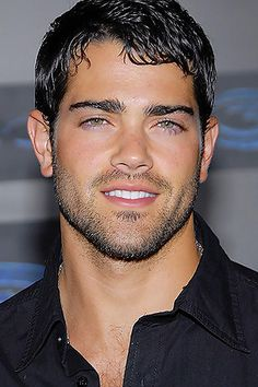 Um, maybe its because I was thinking about John Tucker Must Die earlier but, I wouldnt mind seeing him as Christian Grey. Face wise. Acting wise- not so much.