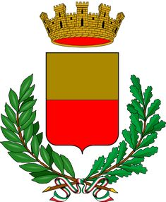 CoA Città di Napoli - Naples - Wikipedia, the free encyclopedia