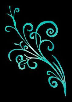 Ornament Plotterdatei Freebies, Ornament, Arabic Calligraphy, Art, Accessories, Art Background, Decoration, Kunst, Arabic Calligraphy Art