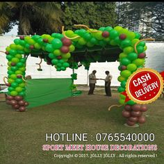 91 Best Birthday Party Decorations In Sri Lanka Images On Pinterest