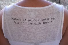 Love this it's so true