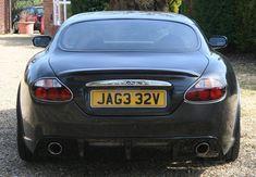 Jaguar Xk8, Jaguar Cars, Vintage Classics, Hot Wheels, Luxury Cars, Hot Rods, Race Cars, Engine, Classic Cars