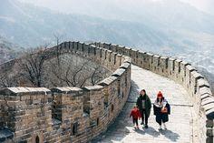 ✋STAI ACASA si perfectioneaza-ti cunostintele de limba chineza prin cursurile live, organizate online de scolile partenere de limba chineza din #China. Invata cu cei mai buni profesori, prin cele mai bune metode! ♥️ Contacteaza-ne pentru detalii: ✍ office@mara-study.ro 🤳 0736 913 866 sau 0725 984 344 👉 www.mara-study.ro #borntostudywithmarastudyturism #cursurilive #online #stauacasa #limbachineza Overseas Travel, Travel Abroad, Chinese Visa, New China, World 2020, Great Wall Of China, Destination Voyage, Great Hotel, Online Travel