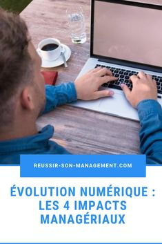Leadership, Le Management, Evolution, Sons, Business, Lausanne, Articles, Inspiration, Workplace Motivation