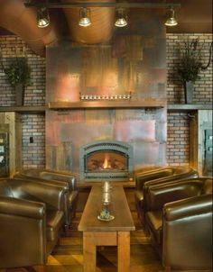 1000 images about steampunk interior designs we love at for Perfect interior designs inc