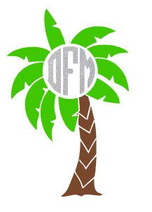 393 remote island stock illustrations cliparts and royalty free rh pinterest co uk Palm Tree Clip Art Black and White Hawaiian Palm Trees Clip Art