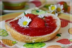 marmelade_ohne_zucker
