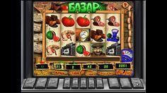 Ігрові автомати кулі онлайн безкоштовно