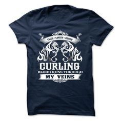 [Top tshirt name origin] CURLING  Discount Codes  CURLING  Tshirt Guys Lady Hodie  SHARE TAG FRIEND Get Discount Today Order now before we SELL OUT  Camping a jaded thing you wouldnt understand tshirt hoodie hoodies year name birthday
