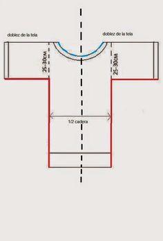 gráfico+patrón+2.jpg (614×906)
