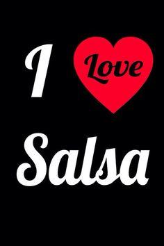 Tropicalísima Salsa radio stream - Listen online for free