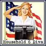 10 Things you Should Know About Military Ball Etiquette {HH6 Diva}