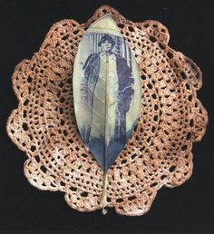 Mixed Media art featuring experimental printmaking, and foot painted portraits by Ann 'Sole Sister' Johnson. Jim Crow, Leaf Art, Ethnic Fashion, Mixed Media Art, Crochet Earrings, Arts And Crafts, Ann, Prints, Artwork