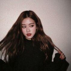 Kpop Girl Groups, Korean Girl Groups, Kpop Girls, Kim Jennie, Kpop Aesthetic, Aesthetic Photo, Forever Young, Divas, Rose Icon
