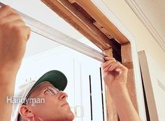 DIY Projects: Do it Yourself Home Improvement: Home Repair: The Family Handyman