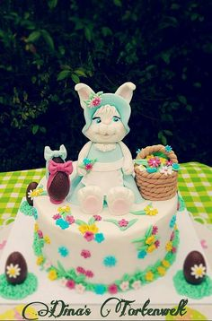 Die 12 Besten Bilder Von Meine Torten Cake Cakes Und Cookies