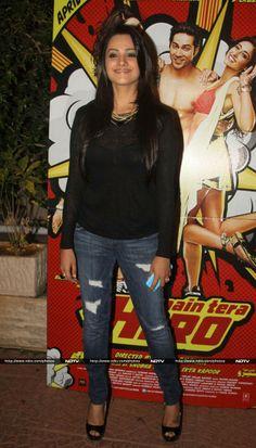 Natassha Photos - Anita Hassanandani at Ekta Kapoor's bash Hindi Actress, Bollywood Actress, Mouny Roy, Bollywood Photos, India People, Easy Wear, Indian Girls, 21st Century, Indian Actresses