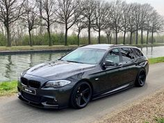 BMW | F11 Bmw Touring, Street Tracker, Triumph Bonneville, Honda Cb, Audi Tt, Ford Gt, Bmw E46, Volvo, Peugeot