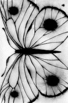 ...butterfly