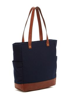 Ben Minkoff Lenny Tote