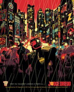 Judge+Dredd+by+Chris+Thornley+%28Cropped%29.jpeg (1134×1417)