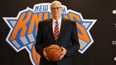 Are the Knicks too much for Phil Jackson? (By Nathan Jackson) http://worldinsport.com/are-the-knicks-too-much-for-phil-jackson/