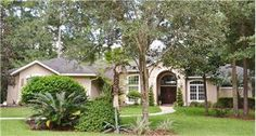 5228 NW 43rd Road, Gainesville, FL 32606, USA - Huntington - real estate listing