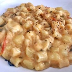 Pasta, potatoes and provola - pasta with potatoes and provola Best Picture For keto recipes For Your Taste You are looking for - Italian Pasta, Italian Dishes, Italian Recipes, Pasta E Fagioli, Fusilli, Casserole Recipes, Pasta Recipes, Potato Pasta, Cooking Dishes