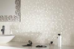 Mosaics | ABL Tiles, supergres - I Bianchi Jazz Mosaico