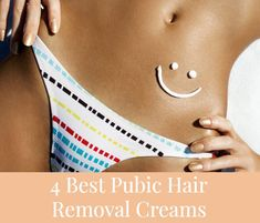 remove hair from bikini line with hair removal creams. Source by epilatorhome Pubic Hair Removal, Hair Removal Diy, Hair Removal Cream, Skin Care Tips, Shaving, How To Remove, Legs, Bikinis, Gadgets