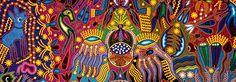 10_artesanias_representativas_mexico_arte_huichol_ig.jpg (1200×420)
